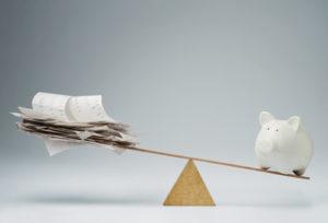 faktoring dla małych przedsiębiorstw