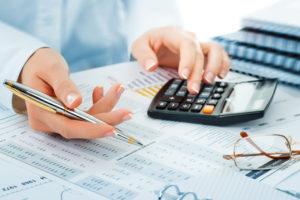Faktoring dla średnich przedsiębiorstw