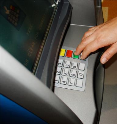 Kredyt i faktoring dla mikroprzedsiębiorcy